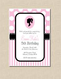 Invitation Cards For 40th Birthday Party Sweet Peach Paperie Archive Birthday Invitations