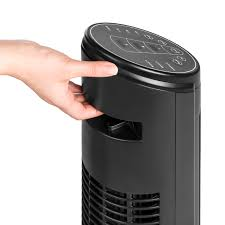 best quiet tower fan bestchoiceproducts rakuten best choice products 40in quiet
