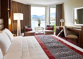 hotel geneve dans la chambre swisshoteldata ch guide de l hôtellerie suisse
