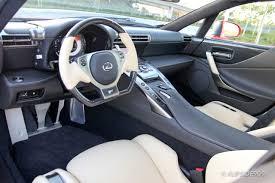 lexus lfa steering wheel mt lexus lfa technic mindstorms model team eurobricks