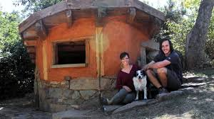tiny house show watch tiny house tv shows on new years day to start off your year