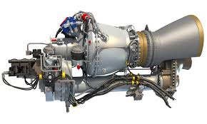 the 25 best turbomeca ideas on pinterest helicopter qatar air