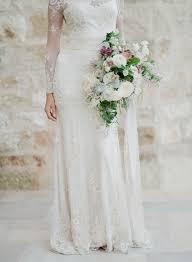 wedding stylist lace wedding inspiration oshiro