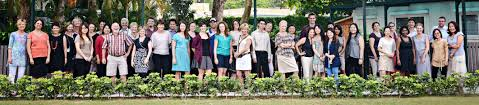 our teachers ichk
