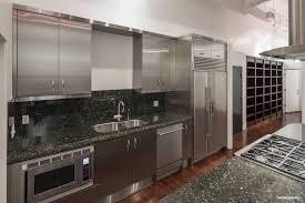 kitchen kitchen design yellow organic kitchen design the loft