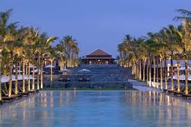 5 best luxury hotels in hoi an most popular 5 star hotels in hoi an