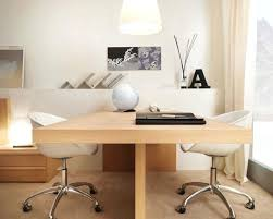 2 person workstation desk 2 person home office 2 person home office desk 1 wooden for desk 2