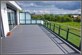 balkon bodenbelag g nstig terrasse bodenbelag wohnungseinrichtung ideen 2018