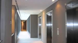 1 bedroom apartment floor plans how to decorate studio on budget