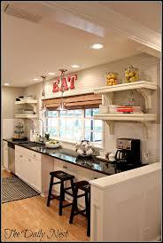 63 best pimp my galley kitchen images on pinterest kitchen ideas