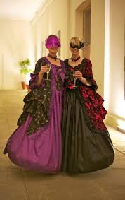 venetian masquerade costumes venetian masquerade gowns