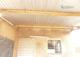 r ervation chambre d hote guest rooms chambres d hôtes in ouagadougou from 10 at banse s