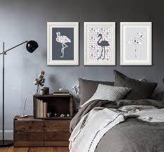 chambre tendance couleur tendance pour une chambre idee chambre garcon pirate les