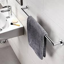 bathroom accessories thebathoutlet com luxury bathroom accessories fixtures
