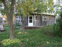small eco houses download tiny eco homes for sale zijiapin