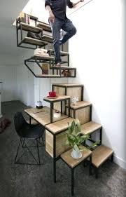 am駭agement bureau sous escalier bureau sous escalier plus bureau sous coin bureau sous lescalier