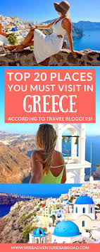best 25 trips to greece ideas on greece vacation