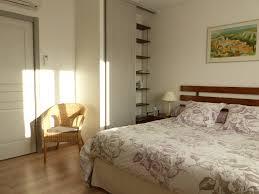 chambre ambre ambre chambre d hôtes les enselmeschambre d hôtes les enselmes