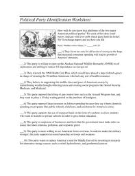 the nature of happiness lesson plan u0026 film by