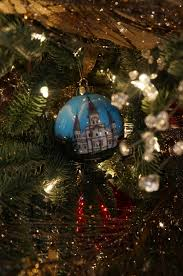 travel ornaments nola at heart lifestyle blog