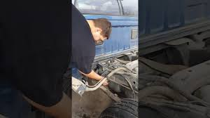 Dodge Ram 1500 Dash Fuse Box Removal 2006 Dodge Ram 1500 Replace Fuel Pump By Removing Truck Bed Youtube