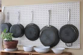 diy kitchen organization ideas 40 cool diy ways to get your kitchen organized diy