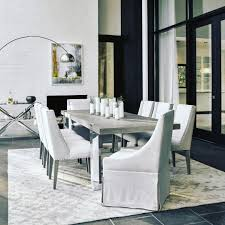 Dining Room Furniture Brands by Universal Furniture