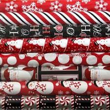 wrapping paper companies china christmas gift wrapping paper from xiamen manufacturer