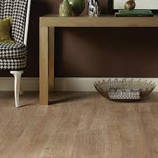 Kwik Step Laminate Flooring Quickstep Laminate Flooring