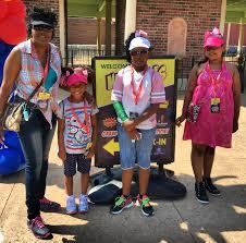 Six Flags Friends Summer Kickoff Dc Super Friends At Six Flags Over Ga Tourist Mom