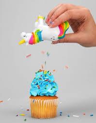 unicorn kitchen items you need the original mane u0027n tail