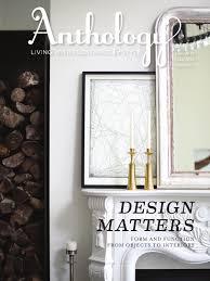 anthology magazine issue17 preview by anthology magazine issuu
