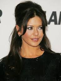 haircuts for high cheekbones 15 best hairstyles for big face shapes styles at life