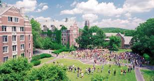 Most Picturesque Towns In Usa by 40 Most Beautiful College Campuses In Rural Areas Great Value