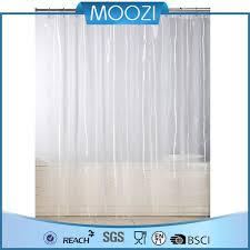 Transparent Shower Curtains China Transparent Shower Curtains China Transparent Shower
