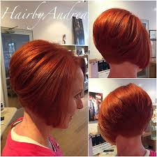 redhair nape shave 449 best nice bobs images on pinterest bob cuts bob hairs and bobs