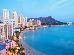 Hawaii Best Travel Deals images Travel deals abound between thanksgiving and christmas cond jpg