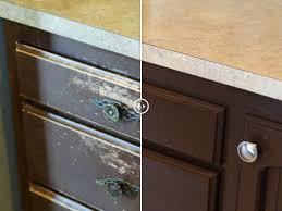 save wood kitchen cabinet refinishers affordable cabinet refinishing ct kitchen cabinet refinishing