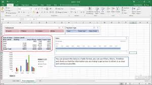 pivot table excel 2016 what is a pivot table excel 2016 level 2 youtube