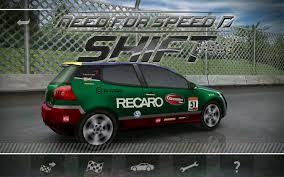 need for speed shift apk need for speed shift v2 0 8 offline apk obb mod free
