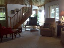 northern michigan lake cottage tr vrbo