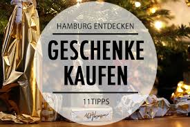 hochzeitsgeschenke hamburg 11 tolle läden zum geschenke kaufen in der weihnachtszeit mit