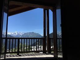 hotel le kitsilano verbier switzerland booking com