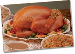 pallman farms fresh turkeys and capons clarks summit pa