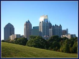 midtown atlanta condos for sale jarmin u0026 jones