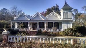 c 1850 gothic revival eatonton ga 349 000 old house dreams