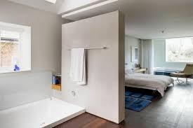 trennwand schlafzimmer tolle raumtrenner designs und hinweise für ihre nutzung