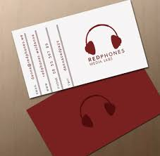 Red Business Cards 346 Best Business Card Inspiration Images On Pinterest Business