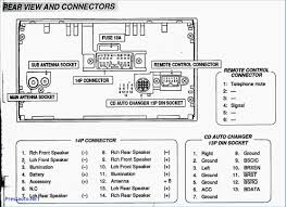 amplifier with equalizer wiring diagram best 5 25 car speakers