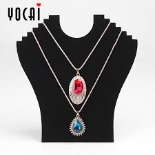 color necklace display images China cardboard necklace holder china cardboard necklace holder jpg